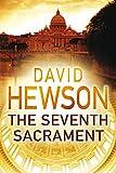 The Seventh Sacrament (Nic Costa)