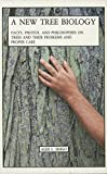 A New Tree Biology 2nd Edition