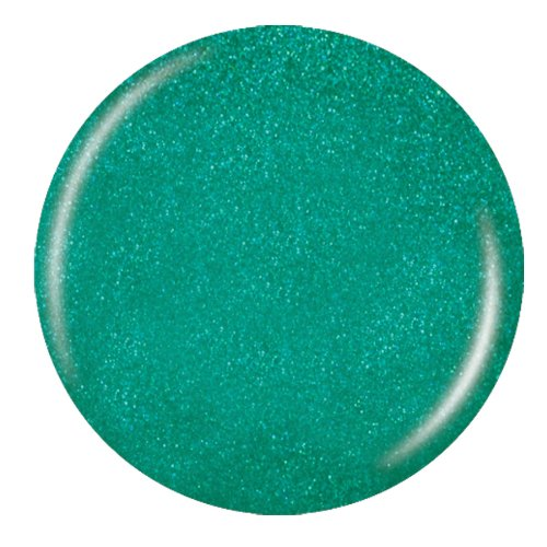 The 8 best teal nail polish