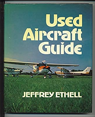 Used Aircraft Guide.