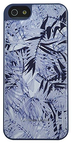 coque iphone 6 christian lacroix