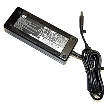 HP Cargador PC portátil PPP016H HP-OW120 F13 LF SE 384022 ...
