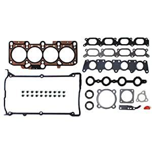 Volkswagen Jetta Car Accessories as well 1Y0915333A additionally ShowAssembly also 24v Vr6 Jetta Engine Diagram in addition Ford Flex Timing Belt. on vw eos fuse box