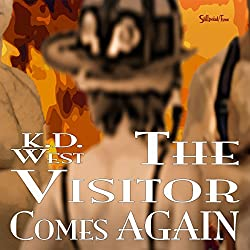 The Visitor Comes Again