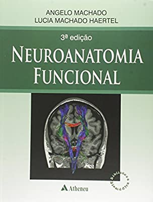 Neuroanatomia Funcional from Atheneu