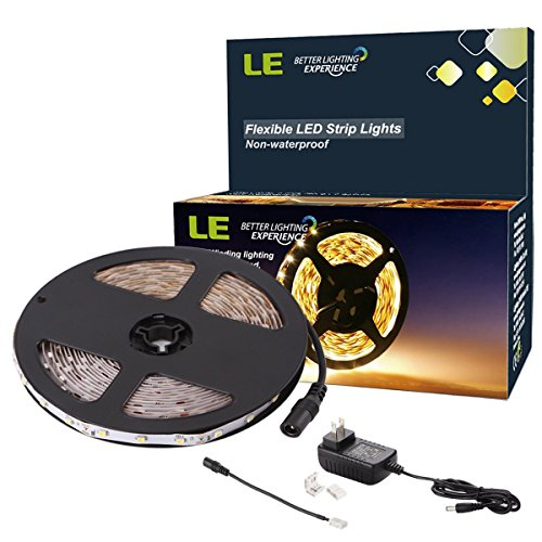 led light strip white - 8