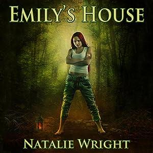 Emily's House Audiobook