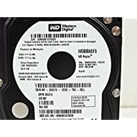 Western Digital Raptor WD800ADFS 80GB SATA/300 10,000RPM 16MB Hard Drive