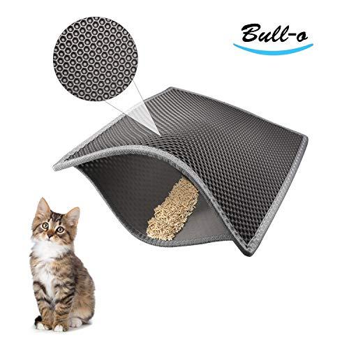Bull-o Cat Litter Mat Litter Trapper Size 24