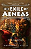 Follow Your Fates Exile of Aeneas 9780865167094