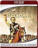 Spartacus [HD DVD]