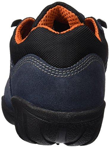 2work4–Schuh AÇORES 39