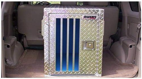 Owens-(55015-Dog-Box