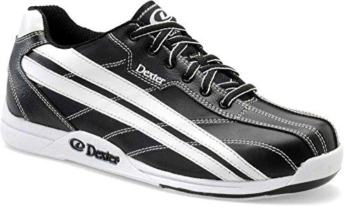 Dexter Jack Bowling Shoes