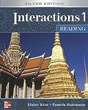 Interactions, Elaine Kirn and Pamela Hartmann, 0077195299