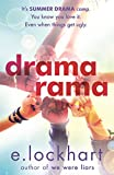 download ebook dramarama: the brilliant summer read from the author of we were liars pdf epub