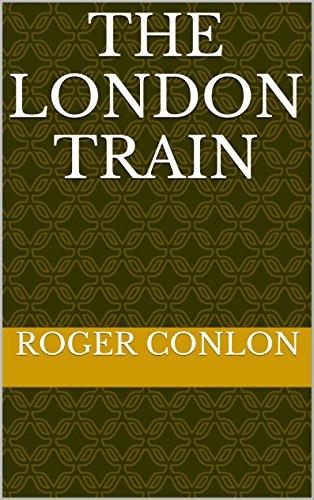 the-london-train