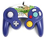 Beautiful Dancing Fairy Design Print Image Artwork Gamecube Controller Vinyl Decal Sticker Skin by Trendy Accessories