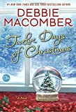 """Twelve Days of Christmas A Christmas Novel"" av Debbie Macomber"