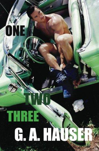 One, Two, Three pdf epub
