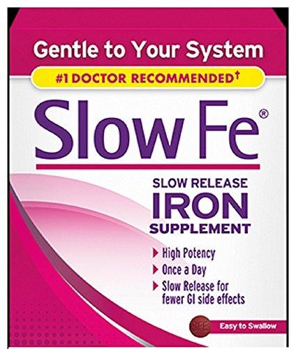slow-fe-high-potency-iron-45-mg-slow-release-60-tablets