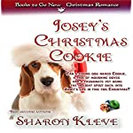 Josey's Christmas Cookie | Sharon Kleve