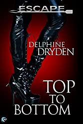 Top to Bottom (Escape Book 3)