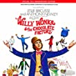 Willy Wonka & The Chocolate Factory, Special 25th Anniversary Edition