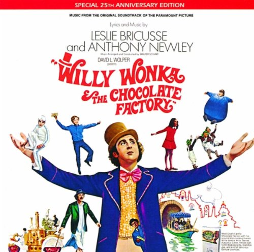 willy-wonka-the-chocolate-factory-original-soundtrack-of-the-paramount-picture