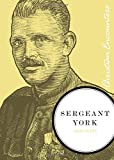 Sergeant York, John Perry, 1595550259
