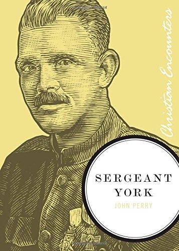 alvin york book - 5