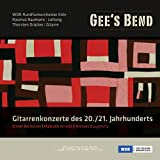 Gee´s Bend for Electric Guitar and Orchestra: Chicken Pickin'