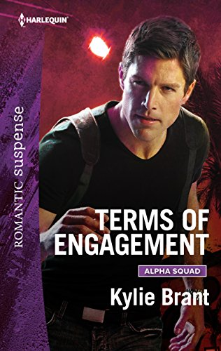 book cover of Terms of Engagement