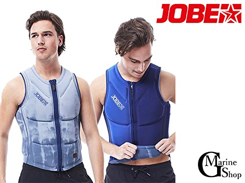 全てのアイテム ライフジャケット Vest メンズ JOBE Comp Vest Men Small Small Men B074HC25RY, スクールグッズKURI-ORI:eb88bb7d --- a0267596.xsph.ru