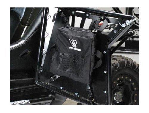 Pro Armor Polaris RZR Door Storage Bag. A101201, Model: Pro Armor-A101201, Outdoor&Repair Store