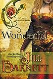 Wonderful (Medieval Trilogy Book 1)