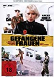 Caged Women ( Gefangene Frauen ) ( Island Women (Women's Penitentiary VII) ) [ NON-USA FORMAT, PAL, Reg.0 Import - Germany ]