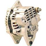 100% New Premium Quality Alternator Ford-Probe, 1993-1997, 2.0L 2.0 V4 A2T33891