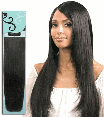 10 Best Bobbi Boss Human Hair Extensions
