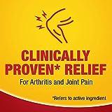 Aspercreme Maximum Strength Pain Relief Crème with