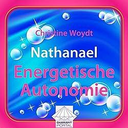 Nathanael: Energetische Autonomie