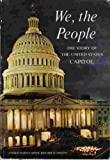 We, the People, Lonnelle Aikman, 0916200140