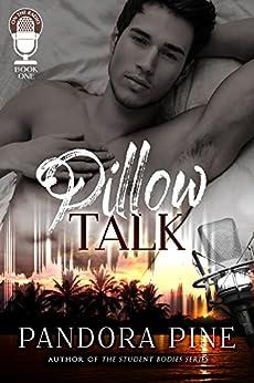 Download PDF Pillow Talk