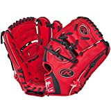 Rawlings Heart of The Hide PRO12SB Limited Edition Baseball Gloves