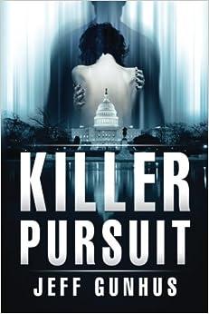 Book Killer Pursuit