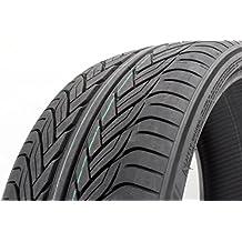 Lexani LX-30 Performance Radial Tire - 295/25-28 103W