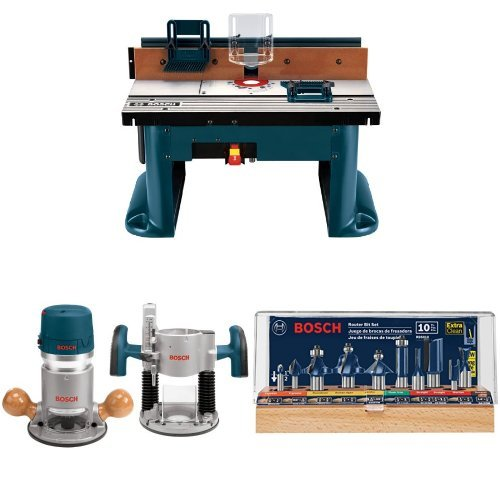 bosch-woodworking-kit