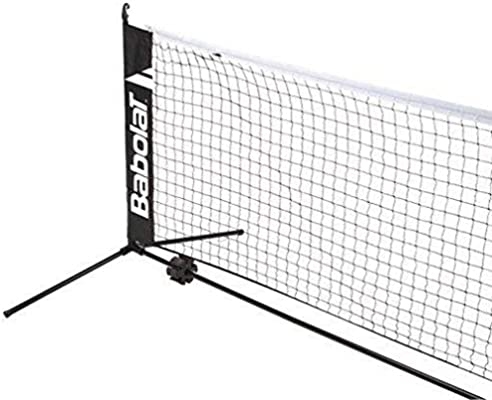 Aoneky Portable Garden Mini Tennis Net for Kids Junior 3m 6m