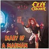 Diary Of A madman - Remasterisé