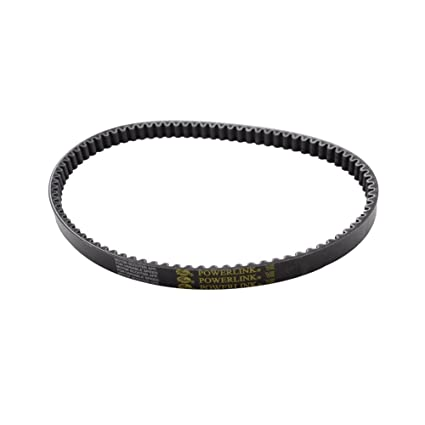 Amazon.com: GOOFIT 788 18 30 Drive Belt for 2 stroke Yamaha Jog 50 ATV Scooter: Automotive